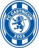 fccastricum